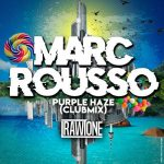 Marc Rousso – Purple Haze (Club Mix)