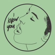 Black Loops – I Know You