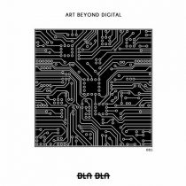 Lim Tzo – Art Beyond Digital