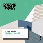 Lose Endz – Hidden Piano