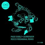 Paso Doble – Surrender