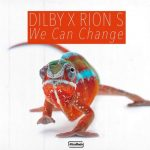 Dilby, Rion S – We Can Change