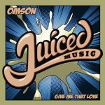 Omson – Give Me That Love