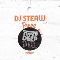 DJ Steaw – Freee