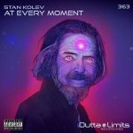 Stan Kolev – At Every Moment