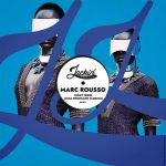 Marc Rousso – Right There (Everybody Dance Now)