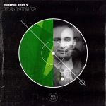 Think City – Kambo