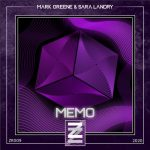 Mark Greene & Sara Landry – Memo