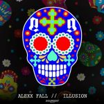 Alexx Fall – illusion
