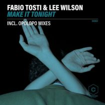 Fabio Tosti, Lee Wilson – Make It Tonight, Pt.2