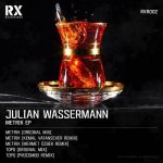 Julian Wassermann – Metrik