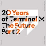 VA – 20 Years Of Terminal M The Future Part 2