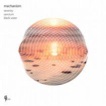Mechanism – Serenity