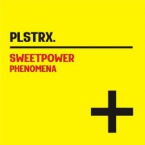 Sweetpower – Phenomenon