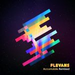Flevans – Accumulate Remixed