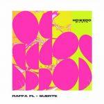 Raffa FL – Suerte