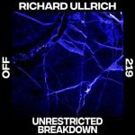 Richard Ullrich – Breather