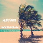 Alex Spite – Looked for You