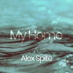 Alex Spite – My Home