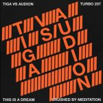 Tiga – This Is a Dream
