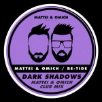 Mattei & Omich – Dark Shadows