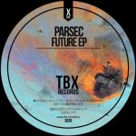 Parsec (UK) – Future