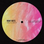 Roof Rats – Dance All Night