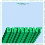 Fabian Krooss – Different