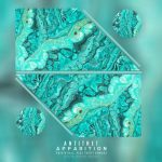 Antithet – Apparition