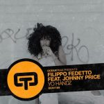 Johnny Price, Filippo Fedetto – Yo Handz