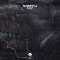 Metronomes – Thirio