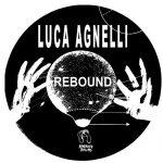 Luca Agnelli – Rebound
