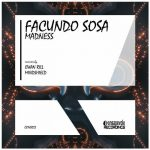 Facundo Sosa – Madness