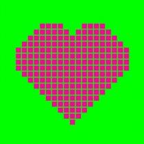 VA – Digital Love 6 – Beatport Edition