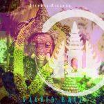 Jose Solano – Sacred Bali