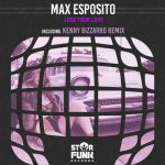 Max Esposito – Lose Your Love