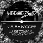 Melba Moore – Just Doing Me