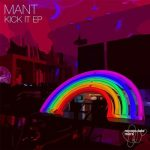 MANT, Kevin Knapp – Kick It