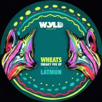 Wheats – Sneaky Fox