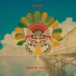 David Keno – Waterfront