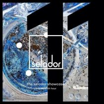 VA – The Selador Showcase – The Eleventh Hour.