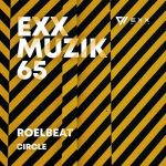 RoelBeat – Circle