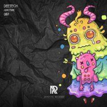 Deetech – Juncture
