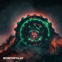 SOSANDLOW – La Espiral