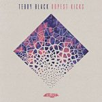 Teddy Black – Dopest Kicks