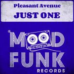Pleasant Avenue – Just One