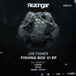 Joe Fisher – FISHING BOX VI