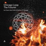 Chicago Loop – The Futurist