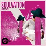 Soulvation – I Need You