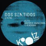 Cetz – Dos Sentidos